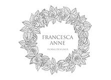 Francesca Anne Floral Designer