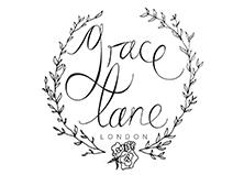 Grace Lane London