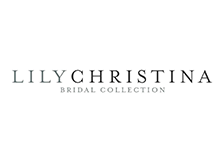 Lily Christina Bridal Collection