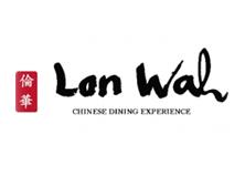 Lan Wah